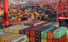 Đến 2025, RCEP sẽ làm tăng thêm 2,6% lượng vốn đầu tư nước ngoài vào các nước, trong đó có Việt Nam