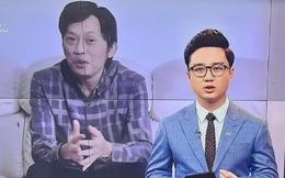 """VTV đưa tin về NS Hoài Linh và câu chuyện từ thiện trên Chuyển Động 24h: """"Đã đến lúc cần có những quy định pháp luật cụ thể"""""""
