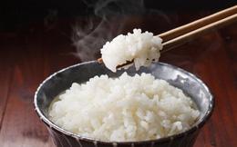 Những người có tuổi thọ ngắn thường có 3 đặc điểm chung sau mỗi lần ăn cơm, nếu bạn không có, xin chúc mừng vì bạn có sức khỏe rất tốt
