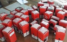 Thành lập hàng chục doanh nghiệp 'ma', mua bán trái phép hoá đơn giá trị hơn 1.000 tỷ đồng