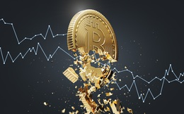 Nguyên nhân thực sự đằng sau cơn bán tháo của Bitcoin: Điên cuồng sử dụng đòn bẩy, hàng loạt nhà đầu tư nhận margin call