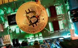 CEO HSBC: 'Chúng tôi không xem Bitcoin là một loại tài sản'