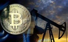 """Có hoàn toàn """"điên rồ"""" không nếu tin rằng giá dầu có thể đạt 100 USD/thùng và giá Bitcoin đạt 500.000 USD/BTC?"""