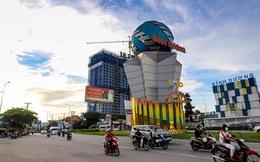 Vì sao địa phương nơi ông Huỳnh Uy Dũng và bà Nguyễn Phương Hằng làm ăn sinh sống lại có thu nhập bình quân đầu người cao nhất cả nước?
