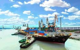 Hải An (HAH) sẽ đầu tư gần 900 tỷ đồng cho đội tàu và hệ thống cảng trong năm 2021