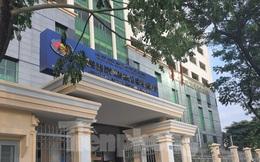 Vụ 11 giảng viên khoa Hàn Quốc nghỉ việc: ĐHQG TPHCM lên tiếng