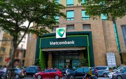 S&P nâng triển vọng tín nhiệm của Vietcombank từ ổn định lên tích cực
