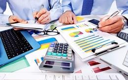 Chứng khoán Trí Việt (TVB) chào bán gần 36 triệu cổ phiếu, tăng vốn điều lệ lên gấp rưỡi