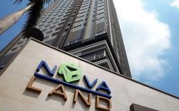 Novaland thông qua nghị quyết phân phối cổ phiếu thưởng với tỷ lệ gần 36%