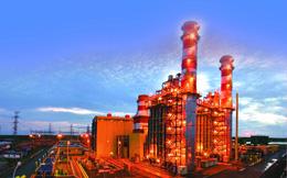 PV Power dự kiến triển khai đầu tư Nhà máy điện Nhơn Trạch 3&4, đặt kế hoạch lãi trước thuế 1.549 tỷ đồng trong năm 2021