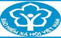 Thủ tướng bổ nhiệm nhân sự Bảo hiểm Xã hội Việt Nam