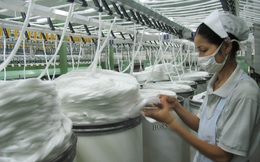"""VNDIRECT: """"Khó khăn tại Myanmar là cơ hội để dệt may Việt Nam gia tăng thị phần xuất khẩu"""""""
