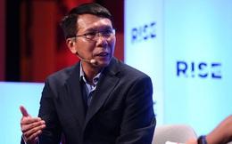 Chân dung CTO gốc Việt tại công ty được mệnh danh là 'Amazon của Hàn Quốc'