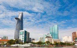 5 tháng thu hút được 14 tỷ USD vốn FDI, TP. HCM vươn lên đứng thứ hai