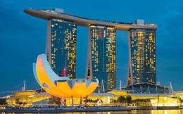 """Tiền của giới siêu giàu đang ồ ạt đổ về quốc gia Đông Nam Á này nhờ được coi là """"thiên đường an toàn nhất thế giới"""""""