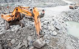 Khoáng sản và Xây dựng Bình Dương (KSB) dự kiến phát hành hơn 6,6 triệu cổ phiếu trả cổ tức