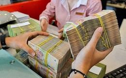 Nhiều ngân hàng vừa điều chỉnh lãi suất huy động