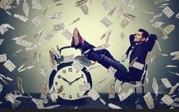 Đại đa số người Mỹ cho rằng đã đến lúc phải cắt 300 USD trợ cấp thất nghiệp mỗi tuần