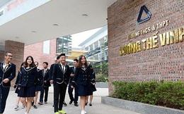 Trường đầu tiên ở Hà Nội công bố tuyển sinh lớp 6 trực tuyến: Tỷ lệ tốt nghiệp mọi năm gần như tuyệt đối, đỗ trường chuyên cấp 3 luôn nằm trong top 5 toàn thành phố