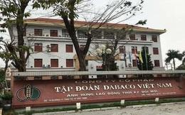 Chủ tịch HĐQT Dabaco mua thêm 10,5 triệu cổ phiếu DBC, cùng người thân nắm giữ gần 35% vốn công ty
