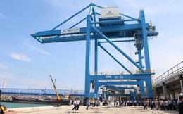 Quảng Ngãi đề xuất cho Hoà Phát xây dựng nhà máy điện, cấp điện cho khu liên hợp thép Dung Quất 85.000 tỷ đồng