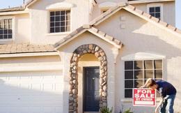 Mỹ không đủ nhà để bán