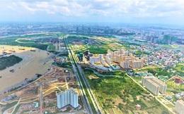 Ai mua căn hộ tái định cư TP HCM bán đấu giá trung bình khoảng 2,6 tỷ đồng?