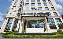 Đất Xanh (DXG): Cổ phiếu tăng điểm, Dragon Capital tiếp tục bán ra 1,8 triệu cổ phiếu