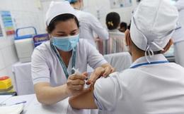Nếu có hàng ngàn tỉ đồng ủng hộ, Quỹ vắc-xin phòng Covid-19 được quản lý thế nào?