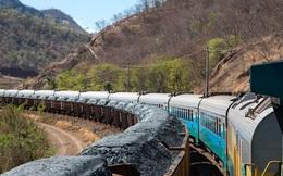 Dự báo mới nhất: Giá quặng sắt có thể rơi về mức 140 USD vào cuối năm nay