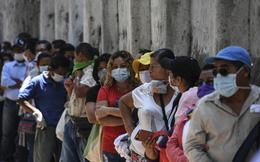 Project Syndicate: Ấn Độ, Việt Nam và các nước đang phát triển khác sẽ 'chịu trận' thế nào sau làn sóng dịch bệnh mới?