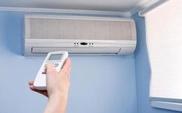 Loạt sai lầm mà ai cũng mắc phải khi sử dụng điều hòa vừa khiến tiền điện tăng gấp 3 lần vừa hại sức khỏe