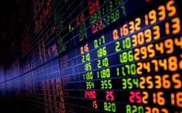 Vì sao cổ phiếu ngân hàng hút khách?