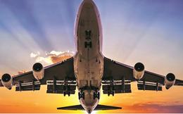 Du lịch và hàng không sẽ phục hồi mạnh vào năm 2023