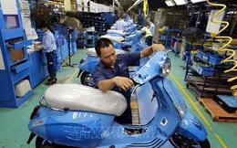 Triển vọng xếp hạng tín nhiệm giúp Việt Nam có nhiều lợi thế hơn để thu hút FDI