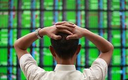 Vì sao nhà đầu tư chấp nhận mặt bằng giá cổ phiếu ngân hàng cao hơn?