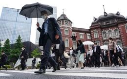 Kinh tế Nhật lao đao khi biến chủng Covid-19 từ Ấn Độ khiến lây nhiễm tăng mạnh