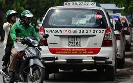 """Lần đầu tiên sau hơn 10 năm, lợi nhuận Vinasun """"hít khói"""" Mai Linh"""