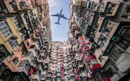 Vắc xin ế ẩm, Hồng Kông tung khuyến mại khủng với cơ hội nhận căn hộ 1,4 triệu USD