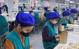 Sản lượng hàng hóa tại các KCN trọng điểm phía Bắc dự báo sụt giảm 50%