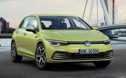 Top 10 ô tô cỡ nhỏ bán chạy nhất thế giới: Phần lớn đến từ Volkswagen, nhiều mẫu được bán tại Việt Nam