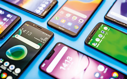 6 mẹo hữu ích giúp phân biệt thiết bị điện tử thật hay giả mà không phải ai cũng biết