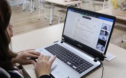 Hà Nội: Hàng loạt trường đại học chuyển sang dạy trực tuyến sau kỳ nghỉ lễ