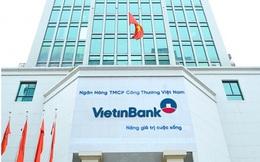 VietinBank lãi trước thuế hơn 8.000 tỷ trong quý 1/2021 nhờ đâu?