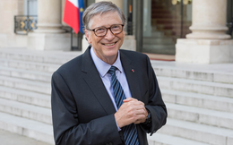 Bill Gates: Nếu nghĩ rằng giáo viên khắt khe và bất công, hãy đợi đến khi gặp sếp của bạn!