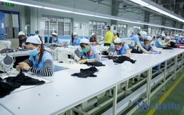 Vùng Đông Quảng Nam sẽ là động lực cho dải đất miền Trung
