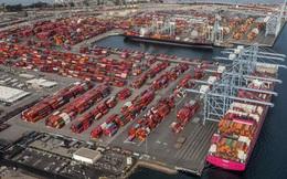 Vụ siêu tàu mắc kẹt tại Suez vẫn ảnh hưởng nặng nề đến vận tải hàng hóa toàn cầu ra sao?