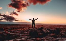 7 phẩm chất của người thành đạt: Hiểu mình, có trách nhiệm, có kế hoạch...