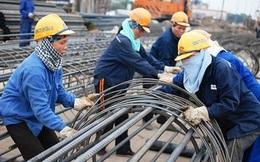 Mô hình kinh tế số phát triển mạnh trên toàn cầu, liệu Việt Nam còn giữ được lợi thế về lực lượng lao động?