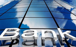 Vượt xa định giá của công ty chứng khoán, cổ phiếu ngân hàng có quá đắt?
